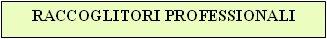 racc_prof.jpg